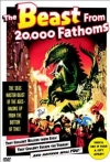 Watch The Beast from 20,000 Fathoms Online for Free