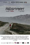 Watch Restart Online for Free