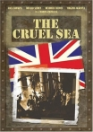 Watch The Cruel Sea Online for Free