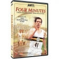 Watch Four Minutes Online for Free