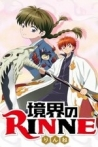 Watch Kyoukai no Rinne Online for Free
