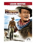 Watch Hondo Online for Free