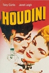 Watch Houdini Online for Free