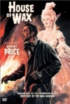 Watch House of Wax Online for Free