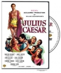 Watch Julius Caesar Online for Free