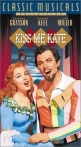 Watch Kiss Me Kate Online for Free