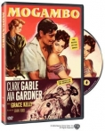 Watch Mogambo Online for Free