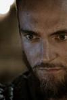 Watch Vikings: Athelstan's Journal Online for Free