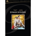 Watch Roman Holiday Online for Free