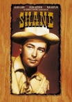 Watch Shane Online for Free