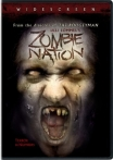 Watch Zombie Nation Online for Free