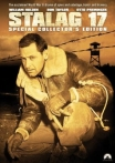 Watch Stalag 17 Online for Free