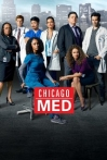 Watch Chicago Med Online for Free