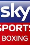 Watch Sky Sports World Championship Boxing Online for Free