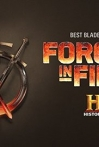 Watch Forged in Fire Online for Free