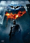 Watch Dark Knight, The Online for Free