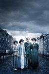 Watch Rebellion Online for Free