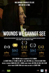 Watch The Wounds We Cannot See Online for Free