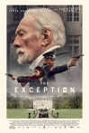 Watch The Exception Online for Free