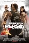 Watch Prince of Persia Online for Free