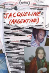 Watch Jacqueline Argentine Online for Free