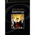 Watch Sabrina Online for Free