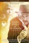 Watch Dog Days of Summer Online for Free