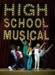 Watch High School Musical Online for Free