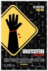 Watch Wristcutters: A Love Story Online for Free