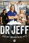Watch Dr. Jeff: Rocky Mountain Vet Online for Free