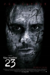 Watch Number 23, The Online for Free