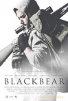 Watch Blackbear Online for Free