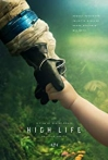 Watch High Life Online for Free