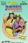 Watch Ma and Pa Kettle at Waikiki Online for Free