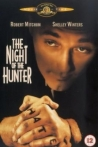 Watch The Night of the Hunter Online for Free