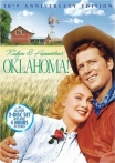 Watch Oklahoma! Online for Free