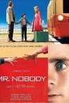 Watch Mr. Nobody Online for Free