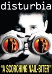 Watch Disturbia Online for Free