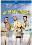 Watch We're No Angels Online for Free