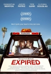 Watch Expired Online for Free