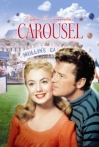 Watch Carousel Online for Free