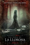 Watch The Curse of La Llorona Online for Free