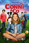 Watch Conni & Co. Online for Free