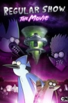 Watch Regular Show: The Movie Online for Free