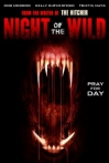 Watch Night of the Wild Online for Free