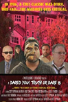 Watch I Dared You! Truth or Dare Part 5 Online for Free