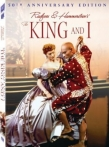 Watch King and I, The Online for Free