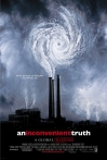 Watch An Inconvenient Truth Online for Free