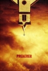 Watch Preacher Online for Free