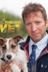 Watch The Yorkshire Vet Online for Free
